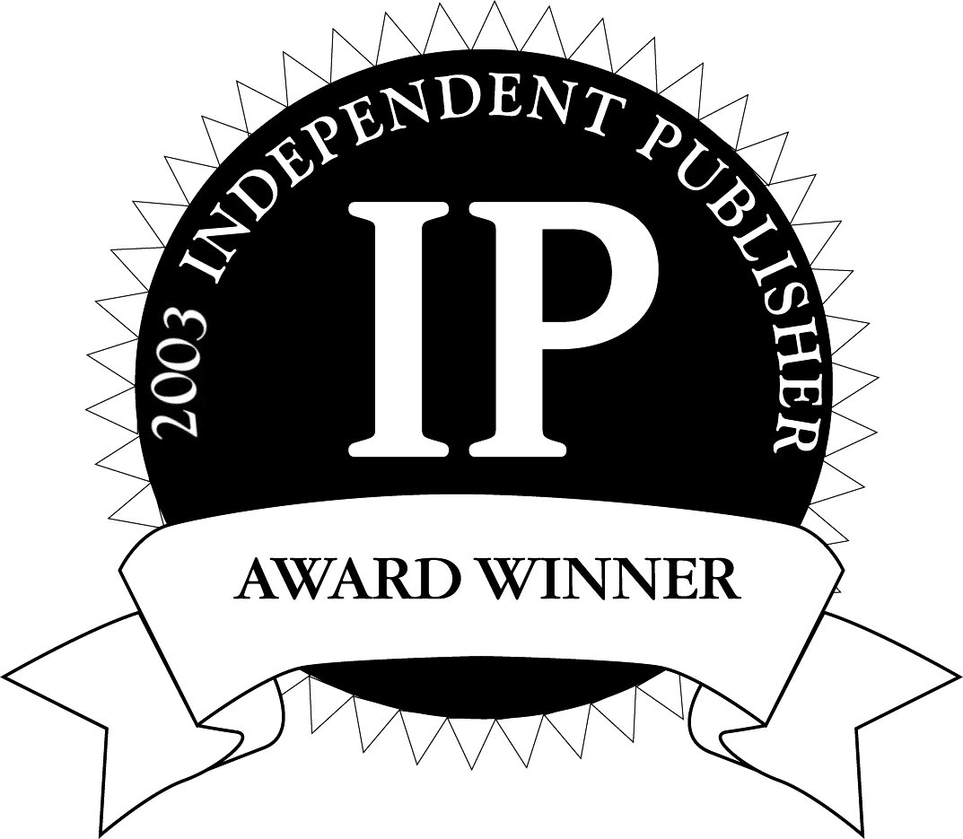 IPPY Winner's Award